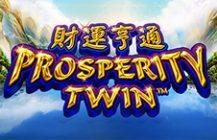 Prosperity-Twin-CF