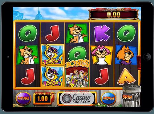 Distinguishedtriumphdetective — Tusk Umfolozi Casino Vacancies Slot Machine