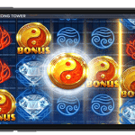 UK Deposit by Mobile Casino   Bet Real Money   Use Phone Credit