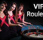 Welcome to our Live Casino