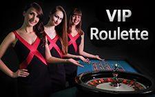 VIP Roulette UK