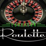UK Roulette Online - Coinfalls Mobile Free Spins Bonuses!