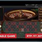 Online Roulette UK - Coinfalls Mobile Free Spins Bonus!