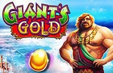 Gaints Gold