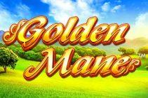 golden mane slots