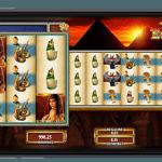 Casino Coin Benefits | Online Gambling Wins