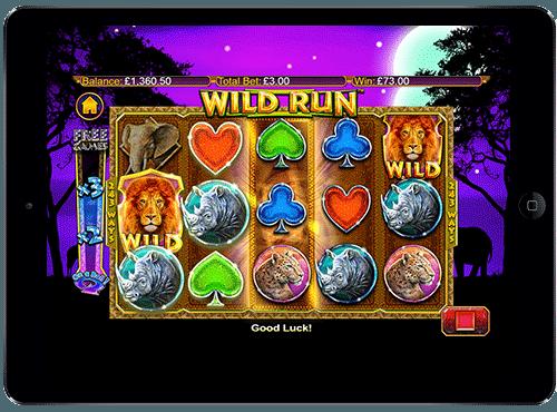 beste online casino zonder bonus
