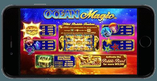 Golden nugget atlantic city casino host