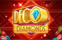 deco-daimonds