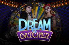 dream catcher live