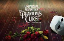 universal-monsters-phantoms-curse