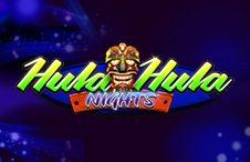 hula-hula-nights