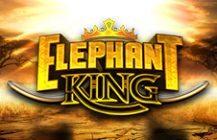 elephant-king