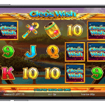 Online Casino Slots UK | Play the Best Games with Extra Spins!