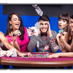 Slot Machine Games | Best Payout Casino | CoinFalls £5 Free Today!