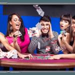 Slot Machine Games | Best Payout Casino | CoinFalls Free Bonus Offers!