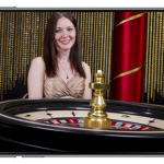 Online Roulette UK | Live Casino Gaming | CoinFalls Best Mobile Bets!