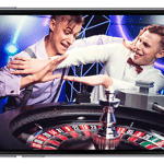 Online Slots Games | Mobile £500 Welcome Bonus | CoinFalls Casino!