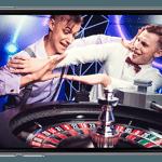Online Slots Games | Mobile £500 Welcome Bonus | CoinFalls Casino!