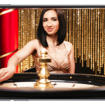 Roulette Free Play | Mobile Live Casino | Coin Falls Free Bonus!