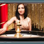 Roulette Free Play | Mobile Live Casino | Coin Falls Free Bonus!