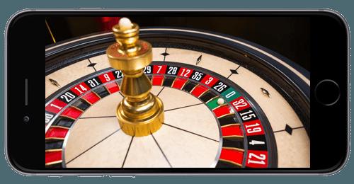 Live Roulette Best UK Casino Sites