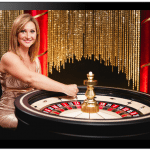 Boku Casino Gaming | Easy and Secure Deposits | Free £5 Bonus Offers!