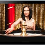 Online Casino Bonus | CoinFalls Casino!