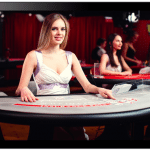 Sign Up Bonus Deals | No Deposit £5 Free | CoinFalls Casino £500 Bonus!