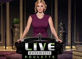 Live Roulette Boku Casino