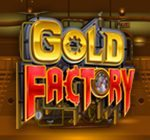 New Casino Slots | Coin Falls Mobile Free Bonus | Top Jackpots!