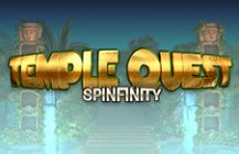 temple-quest-spinfinity