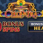 Top Slots UK | Coin Falls Mobile Casino | £500 Deposit Match Deals!