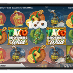 Best Online Betting App | CoinFalls Casino Mobile Phone Gaming!
