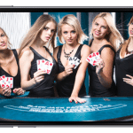 Top UK Casinos Bonuses | CoinFalls Mobile Slots | Welcome Offers!