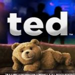 Ted Slot Game | Online Slot Review | CoinFalls Casino Bonus!